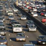 transportation_gridlock